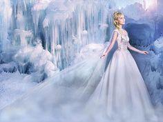 Disney Fairy Tale Wedding 2016   Just Lia