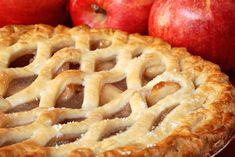 Hoe je oma's appeltaart nóg lekkerder maakt - Libelle Lekker