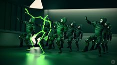 Pluralsight - Rigging Human IK Characters for Mocap in Maya and Motion Builder 2016 - CGPersia Forums Maya, Concert, Characters, Concerts, Maya Civilization, Festivals