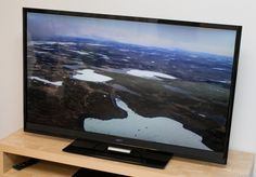 Very good picture quality and an extremely aggressive price make the Vizio M3D0KD one of the best LED TV values on the market, $849.99 . Read CNET's review here: http://cnet.co/wn9NPs