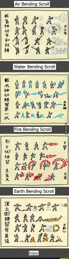 Avatar Airbender, Avatar Aang, Avatar The Last Airbender Funny, The Last Avatar, Avatar Funny, Team Avatar, Zuko, Avatar Series, Korrasami