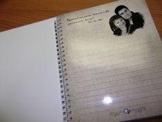 Свадебная книга изготовление - gold-zebra печать на кружках,тарелах,футболках,магнитах,ежедневниках,вымпелах,дисках,изготовление визиток,пластиковых карт,открыток,значков, календари,пластиковые карты,сертификаты,магнитные Липецк