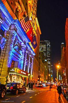 New York City | #NYC Daily Pics