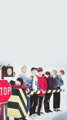 BTS || BTS FESTA || CR: @hertz_613