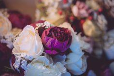 Wedding_ramside_hall_winter_chocolate_chip_photography_1-5