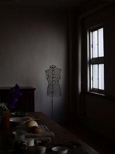 アンダーでアンティーク撮影 : Art de Vivre ~ 心惹かれたモノと風景    http://ysvivre.exblog.jp/19046068