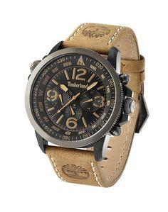 Timberland Watches: Gioielleria F.lli Cappon Torino