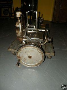 u s slicing machine company laporte indiana
