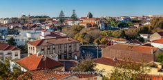 Turismo en Vila do Conde | Portugal Turismo (shared via SlingPic)