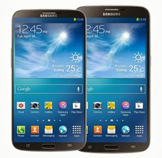 5 Best Features of Samsung Galaxy Note 3... | Essential Inspiration