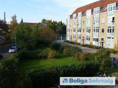 I G Smiths Alle 9B, 1. mf., 2650 Hvidovre - Lys endelejlighed i roligt villakvarter #andel #andelsbolig #andelslejlighed #hvidovre #selvsalg #boligsalg #boligdk