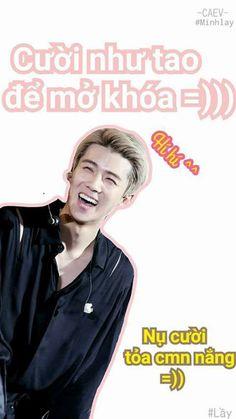 Sehun, Exo, Daegu, Bigbang, Namjoon, Funny, Youtube, Queens, Wallpapers