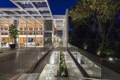 Gallery of Jardim do Sol House / Hype Studio - 9