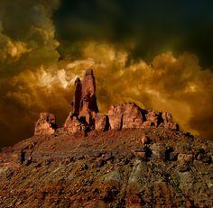 3965 by peter holme iii / 500px