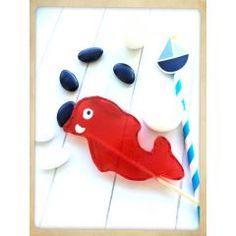 ΙΠΠΟΚΑΜΠΟΣ - Θέμα Βάπτισης | 123-mpomponieres.gr Dinosaur Stuffed Animal, Toys, Animals, Activity Toys, Animales, Animaux, Clearance Toys, Animal, Gaming