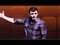 "Gary Vaynerchuck is almost legend at this point. Authored ""Crush It"" and ""Thank You Economy"" and is true visionary."