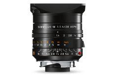 Summilux-M 28mm f/1,4 ASPH. // Obiettivi M // Leica M // Fotografia - Leica Camera AG