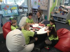 Clearview Learning Environments