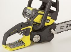 Chain saws RY40510 Ryobi-5