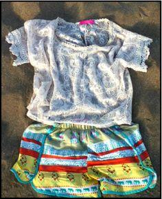 #fashion #fashionista #must #ootd #lasvaskas #LV #summer #cool #style #woman #color #glam #chic #beach #sun
