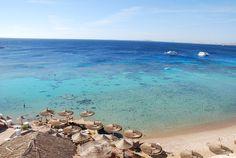 Sharm el Skeikh, Egypt...