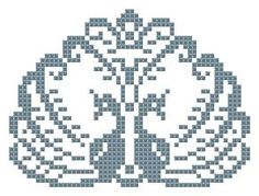 Peacock  and several other free cross stitch charts. click on red underlined name.