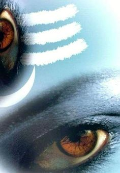 60 Bestest Shiva tattoo Design And Ideas - Best shiva tattoos designs ideas - Rudra Shiva, Mahakal Shiva, Shiva Statue, Lord Ganesha Paintings, Lord Shiva Painting, Krishna Painting, Tantra, Shiva Angry, Lord Shiva Hd Images