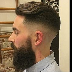 Coupe-cheveux-homme-tendance-fashion-mode-degrade-tondeuse-men-haircut-2015-12