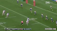 Preview: Sydney Roosters vs Newcastle Knights. Two old foes at opposite spectrums | 26 Rounds Newcastle Knights, Meet The Team, Roosters, Sydney, Rooster