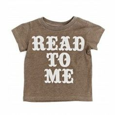 Peek Kids has the latest trends in fashion for baby girls tops and tees. Find all your girls clothes at Peek Kids Clothing Fashion Moda, Boy Fashion, Kid Styles, Baby Love, Cute Kids, Boy Outfits, Baby Kids, Baby Baby, Shirts