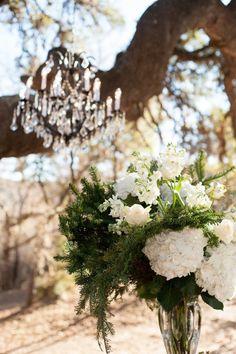 Photography: Jennifer Lindberg Weddings - jenniferlindbergweddings.com Event Planning + Floral Design: Maggie Gillespie Designs - maggiegillespiedesigns.com  Read More: http://www.stylemepretty.com/southwest-weddings/2013/06/28/fredericksburg-wedding-from-maggie-gillespie-designs-jennifer-lindberg-weddings/