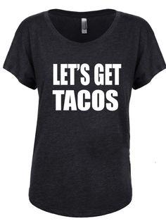 51dfa2775 15 Best taco shirt images | Taco shirt, Taco humor, Funny shirts