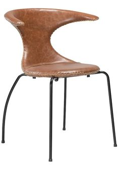 Dining Chairs, Furniture, Home Decor, Products, Brown, Chair, Velvet, Homemade Home Decor, Home Furnishings