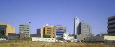 FOTOGRAFÍA | Nuestra Ciudad en Imágenes - Page 31 - SkyscraperCity