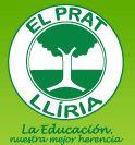 Colegio El Prat