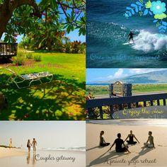 Best Of Maui   Honokowaiu0027s 5A Rent A Space Storage U0026 Retail Center   Best  Of Maui   Pinterest   Storage And Spaces