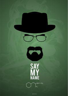 Breaking Bad, Say My Name 001