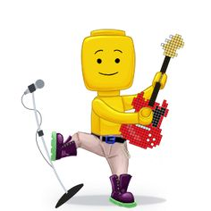Times Tables Rock Stars is a carefully sequenced programme ot times table multiplication facts. Table Rock, Lego Man, Times Tables, Multiplication Facts, Rock Stars, Bart Simpson, Tweety, Avatar, Fictional Characters