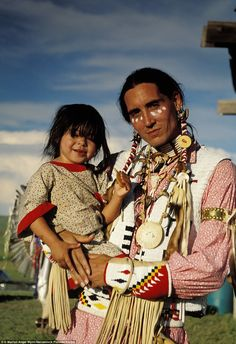South Dakota Indian Reservation Women | ... life of the Oglala Sioux on the Pine Ridge reservation of South Dakota