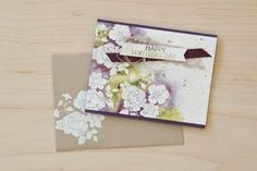 A La Pause: Shelli Gardner's card - I need to see if this is online somewhere.