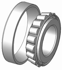 Steering Bearings Manufacturer India, Taper Roller Bearings Supplier India, Industrial Bearing Suppliers India, industrial roller bearings india