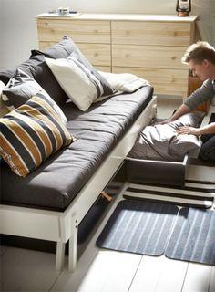 Top 5 Multi Functional Furniture Ideas Good Ideas