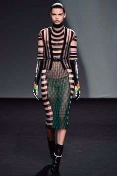 Dior//couture2014 ***incredible***