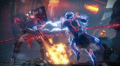 Destiny: The Best Subclasses for Wrath of the Machine