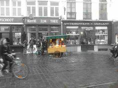 Gent, Belgio.