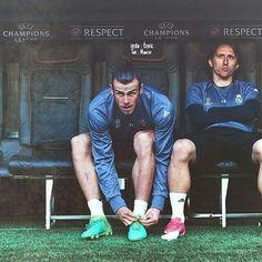 Ánimo Bale!