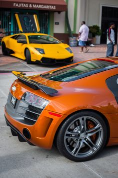 mystfire:  supercars of houston 8531 Santa Monica Blvd West Hollywood, CA 90069 - Call or stop by anytime. UPDATE: Now ANYONE can call our Drug and Drama Helpline Free at 310-855-9168.