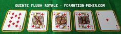 #poker http://www.formation-poker.com/les-regles-du-poker-texas-hold-em.html