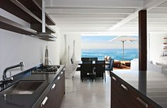 Malibu Beach House 8