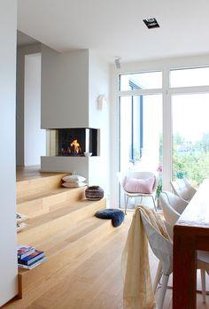Wohnzimmer Skandinavisch Einrichten Stehlampen | Wohnzimmer ... Wohnzimmer Skandinavisch Einrichten